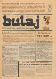 Bulaj, 1980, nr 1 (32)