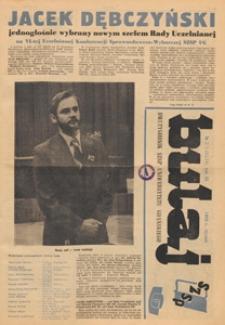 Bulaj, 1980, nr 2-3 (33-34)