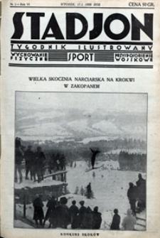 Stadjon, 1928, nr 3