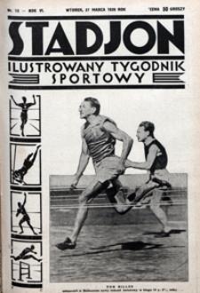 Stadjon, 1928, nr 13