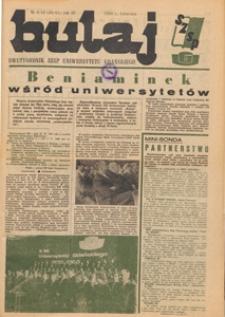 Bulaj, 1980, nr 9-10 (40-41)