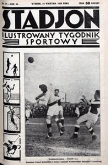 Stadjon, 1928, nr 17