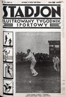 Stadjon, 1928, nr 19