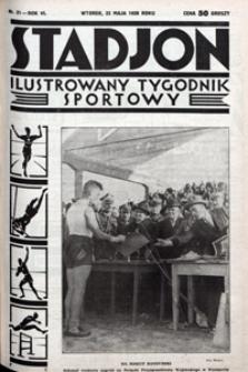 Stadjon, 1928, nr 21