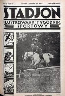 Stadjon, 1928, nr 23