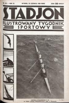 Stadjon, 1928, nr 26