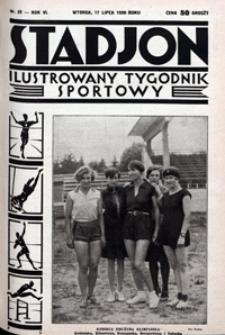 Stadjon, 1928, nr 29