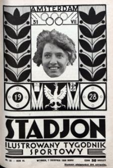 Stadjon, 1928, nr 32