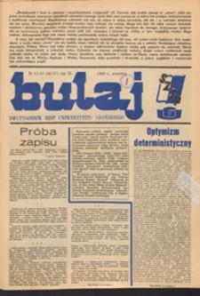 Bulaj, 1980, nr 15-16 (46-47)