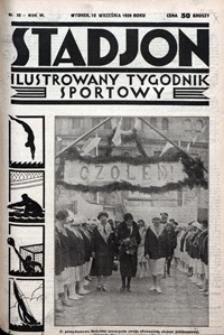 Stadjon, 1928, nr 38