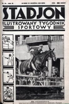 Stadjon, 1928, nr 39