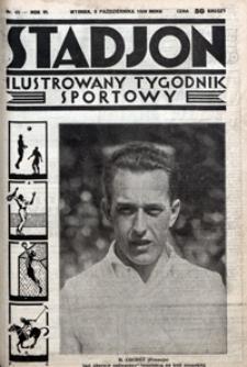 Stadjon, 1928, nr 41