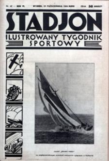 Stadjon, 1928, nr 43
