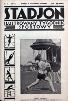 Stadjon, 1928, nr 44