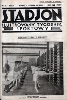 Stadjon, 1928, nr 46