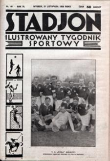 Stadjon, 1928, nr 48