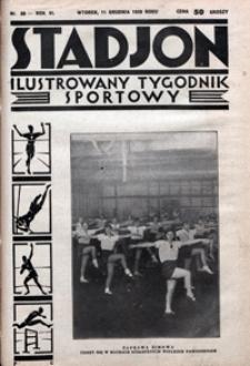 Stadjon, 1928, nr 50