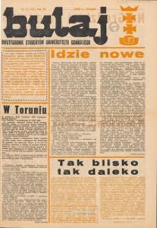 Bulaj, 1980, nr 23 (54)