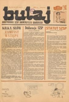Bulaj, 1981, nr 9-10 (67-68)