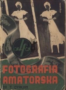 FOTOGRAFIA AMATORSKA