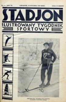 Stadjon, 1929, nr 2