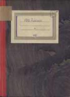 Atlas językowy kaszubszczyzny i dialektów sąsiednich, Rekowo, z. 4