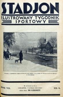 Stadjon, 1929, nr 6