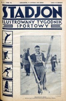 Stadjon, 1929, nr 8
