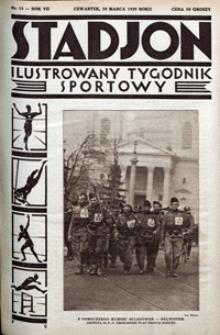 Stadjon, 1929, nr 13