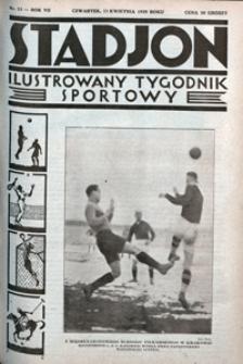 Stadjon, 1929, nr 15