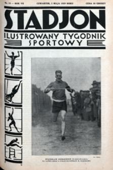Stadjon, 1929, nr 18