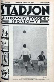 Stadjon, 1929, nr 21