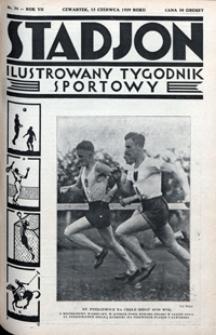 Stadjon, 1929, nr 24