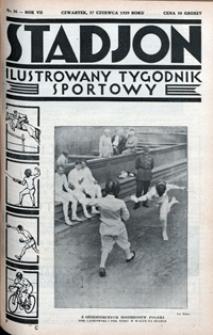 Stadjon, 1929, nr 26