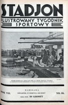 Stadjon, 1929, nr 35
