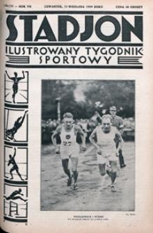 Stadjon, 1929, nr 37