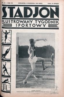 Stadjon, 1929, nr 38
