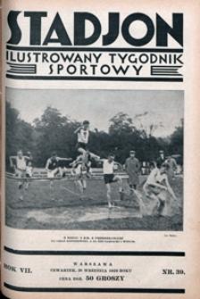 Stadjon, 1929, nr 39