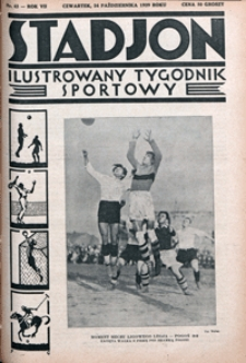 Stadjon, 1929, nr 43