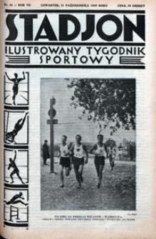 Stadjon, 1929, nr 44