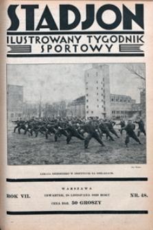 Stadjon, 1929, nr 48