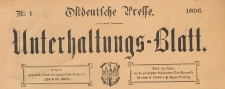 Unterhaltungs-Blatt, 1896, 02.27 nr 9