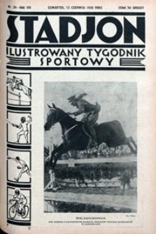 Stadjon, 1930, nr 24
