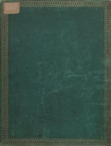 Traité d`harmonie et de modulation / par H. F. M. Langlé. Ce traité est divisé en deux parties : la 1-re donne la connoissance de tous les ac[cor]ds praticables en harmonie, la seconde renferme toutes les modulations possibles