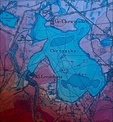 Abhandlungen der Königlich Preussischen Geologischen Landesanstalt : neue Folge 1912 H. 48