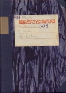 Atlas językowy kaszubszczyzny i dialektów sąsiednich, Długie, z.10