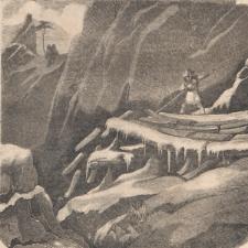 Das Pfennig-Magazin für Belehrung und Unterhaltung, 1851.11.15 nr 463