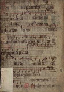 De Inventione Et Amplificatione oratoria : seu, Vsulocorum, libri tres