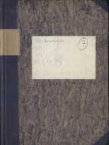 Atlas językowy kaszubszczyzny i dialektów sąsiednich, Szczodrowo, z.7
