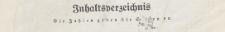 Deutsche Steuer Zeitung : Älteste Monatsschrift auf dem Gebiete des Steuerwesens, 1933 Inhaltsverzeichnis